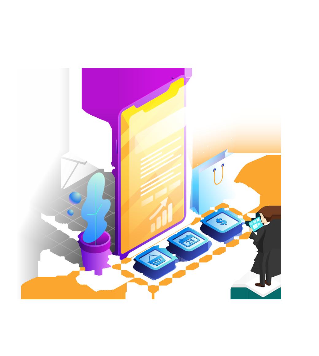 Software Crm Diseñado Para Organizar Y Reducir Los Esfuerzos